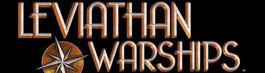 Leviathan: Warships Играть в кооператив