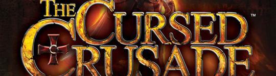 The Cursed Crusade Играть в кооператив