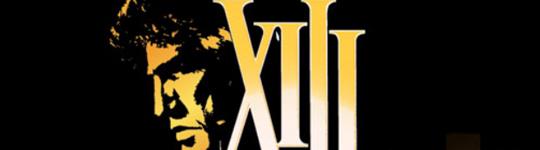 XIII Играть в кооператив